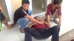 Sở Y tế gửi công văn khẩn tới UBND TP.Hà Nội vụ bé gái tử vong ở Bệnh viện Quốc Oai