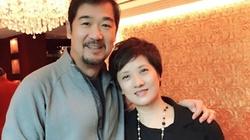 """Chặng đường tình đáng ngưỡng mộ của cặp đôi vợ chồng """"Tể tướng Lưu Gù"""""""