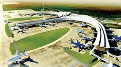 Nhà đầu tư Pháp ngỏ ý đầu tư 2 tỷ USD vào sân bay Long Thành