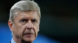 Ngược dòng hạ Anderlecht, Wenger hết lời ca ngợi học trò