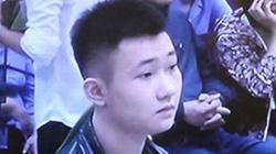 Vụ Cát Tường: Bị can Đào Quang Khánh sống ra sao trong trại giam?