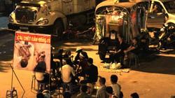 """Vụ """"quan tài diễu phố"""" ở Hải Dương: Nghi án nạn nhân bị sát hại"""