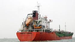 Công an khẳng định tàu Sunrise 689 bị cướp biển tấn công