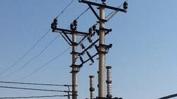 """Vụ """"Bất thường trong thanh lý lưới điện 35 KV"""": Bàn giao lưới điện cho Điện lực Hải Phòng"""