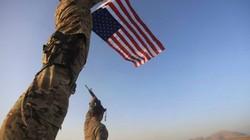 """Quân đội Mỹ được lệnh chuẩn bị cho chiến tranh """"phi truyền thống"""""""