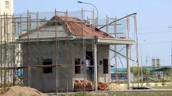Cựu Chủ tịch Hà Tĩnh nói gì về việc Formosa xây miếu thờ trái phép?