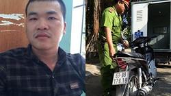 Di lý kẻ giết liên tiếp 3 người, cướp tài sản về Tiền Giang