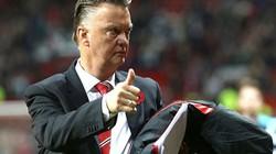 Điểm tin sáng 27.10: Arsenal nhận thêm cú sốc, Van Gaal sung sướng với trận hòa Chelsea