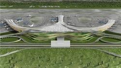Giải trình dự án sân bay Long Thành: Có thể hoàn trả vốn vay ODA?