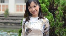 Nữ PGS trẻ nhất Việt Nam và bí quyết nuôi con giỏi mà vẫn trẻ trung, xinh đẹp