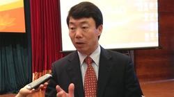 Phó ban Nội chính T.Ư Nguyễn Doãn Khánh: Có hối lộ tình dục ở Việt Nam