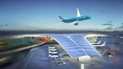 Thẩm tra Dự án sân bay Long Thành: Phương án huy động vốn chưa khả thi