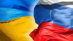 FIFA không dám để Nga và Ukraine cùng bảng đấu ở World Cup 2018