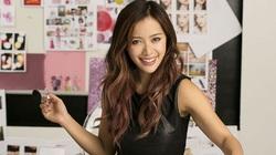 Cô gái gốc Việt từ bồi bàn đến chuyên gia trang điểm danh tiếng
