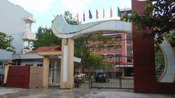 Một giáo viên trường THPT chuyên Lam Sơn bị bắt