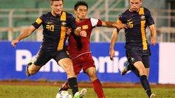 """Từ chuyện """"thần đồng"""" Thái Sung bị bỏ rơi: Lỗi của cả nền thể thao"""