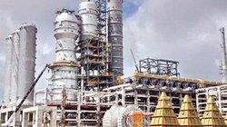 Cần 2 tỷ USD đầu tư mở rộng Lọc dầu Dung Quất