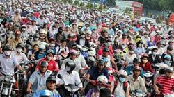 Từ 1.1.2015, người dân TP.HCM phải đóng phí xe máy