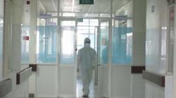 Công bố kết quả xét nghiệm lần 2 bệnh nhân nghi nhiễm Ebola ở Đà Nẵng