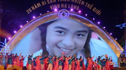 """Quảng Ninh lập fanpage trên facebook phát động ủng hộ """"Nụ cười Hạ Long"""""""