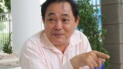 """Ông Huỳnh Uy Dũng trả lời phỏng vấn độc quyền của báo NTNN: Chính quyền tỉnh đang như muốn """"bức tử"""" Cty Đại Nam"""