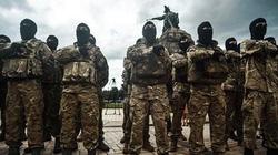 """""""Các tiểu đoàn Ukraine sẵn sàng xâm nhập, đánh bom trên lãnh thổ Nga"""""""