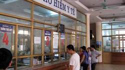 """BHXH Khánh Hòa đề nghị trả chi phí chữa bệnh... hàng chục nghìn trẻ """"vô hình"""""""