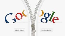 """Google """"vén màn"""" bí ẩn về chuyện đồng tính luyến ái trên thế giới"""