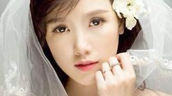 Quá xinh đẹp, nữ sinh ĐH Giao thông Vận tải bị nhầm là người Hàn Quốc