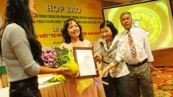 Cuộc thi viết Tự hào nông dân Việt Nam lần 2:  Nhiều nét mới hấp dẫn