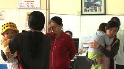 """Vụ chi BHYT """"vô hình"""" ở Khánh Hòa: Chỉ 0,5% bảng kê khám chữa bệnh ngoại trú được ký xác nhận"""