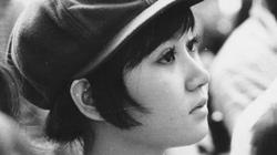 """Nét """"phóng khoáng"""" của người đẹp Sài Gòn những năm 60"""
