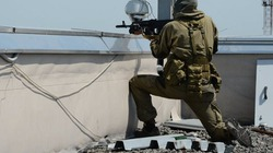 Kiev: Ly khai thảm bại tại sân bay Donetsk, mất tới 200 chiến binh