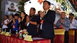TP.HCM: Bộ trưởng Thăng cùng hàng ngàn người cầu siêu cho nạn nhân tử vong do TNGT
