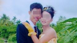 Kết cục buồn sau vụ án đi tù vì giao cấu với… vợ