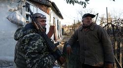 Cuộc sống thường nhật của binh sĩ Ukraine