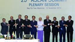 Khai mạc Hội nghị cấp cao ASEAN 25: Đoàn kết và thống nhất để phát triển