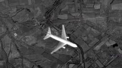 Nga tung ảnh chứng minh MH17 bị chiến đấu cơ MiG-29 bắn hạ