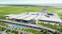 Dự án sân bay Long Thành: Đừng sợ vì nợ mà không làm