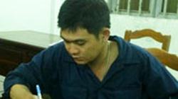Hành trình truy lùng kẻ giết bạn gái, đốt xác phi tang chấn động TP.HCM