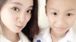 """9x đất Mỏ viết chữ đẹp được học sinh ưu ái gọi là """"cô giáo Hàn Quốc"""""""