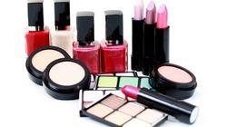 10 thành phần độc hại trong mỹ phẩm chưa từng tiết lộ