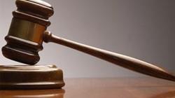 Bộ Thông tin và Truyền thông xử phạt chủ sở hữu, tịch thu 4 tên miền