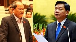 """Bộ trưởng Thăng: """"Sáng ăn phở Hà Nội, tối cà phê TP.HCM"""""""