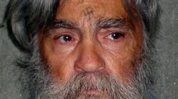 Sát nhân máu lạnh 80 tuổi ngồi tù vẫn cưới được vợ trẻ đẹp