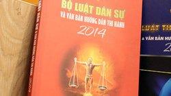 NXB xin lỗi diễn viên Công Lý, hoàn tiền cho độc giả mua sách