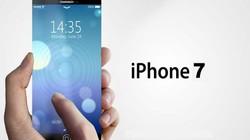 NÓNG: Những thông tin  rò rỉ đầu tiên về iPhone 7