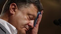 Vì sao chính quyền Ukraine lâm vào ngõ cụt?