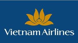 Vietnam Airlines đăng cai tổ chức họp Liên minh hàng không toàn cầu - SkyTeam