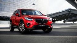Thaco rầm rộ ưu đãi cho 3 thương hiệu Kia, Mazda và Peugeot